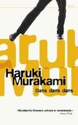 """""""Dans dans dans"""" av Haruki Murakami"""