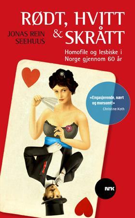 biracial homofile menn gratis singler