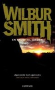 """En spurv til jorden"" av Wilbur Smith"