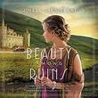"""""""Beauty among Ruins"""" av J'nell Ciesielski"""
