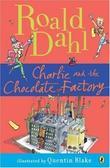 """""""Charlie and the Chocolate Factory (My Roald Dahl)"""" av Roald Dahl"""