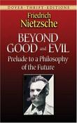 """Beyond Good and Evil Prelude to a Philosophy of the Future (Dover Thrift)"" av Friedrich Nietzsche"