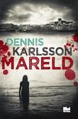 """""""Mareld"""" av Dennis Karlsson"""