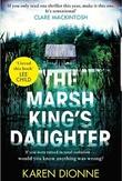 """""""The Marsh King's Daughter"""" av Karen Dionne"""