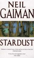 """""""Stardust"""" av Neil Gaiman"""