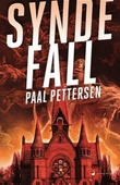 """Syndefall - krim"" av Paal Pettersen"