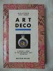 """ART DECO (A MACDONALD ORBIS BOOK)"" av MALCOLM HASLAM"