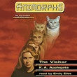 """The Visitor Animorphs #2"" av K. A. Applegate"