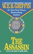 """""""The Assasin"""" av W.E.B Griffin"""
