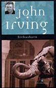 """""""Sirkusbarn roman"""" av John Irving"""