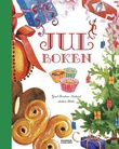 """""""Julboken"""" av Görel Kristina Näslund"""