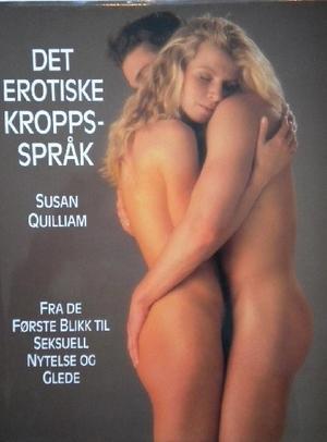 erotiske bøker erotisk video