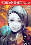 """Tokyo Ghoul:re, Vol 6"" av Sui Ishida"