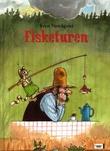 """""""Fisketuren"""" av Sven Nordqvist"""