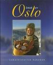 """""""Smak av Oslo kulturhistorisk kokebok"""" av Ola Einbu"""