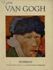 """""""Van Gogh"""" av Andre LeClerc"""