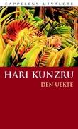 """""""Den uekte"""" av Hari Kunzru"""