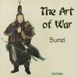 """""""The Art of War """" av Sun Tzu"""
