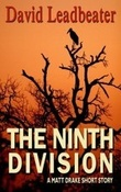 """The ningth division Short story"" av David Leadbeater"