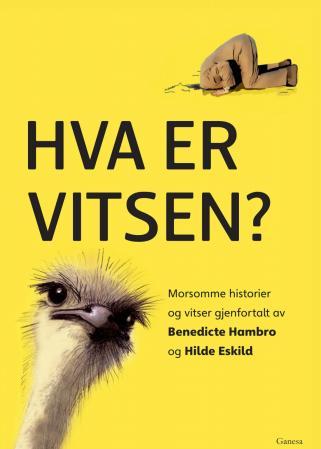 hva er prosa norske nudister