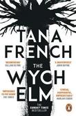 """The wych elm"" av Tana French"