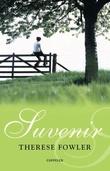 """Suvenir"" av Therese Fowler"