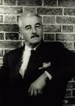 """""""Skirmish at Sartoris"""" av William Faulkner"""