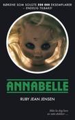 """""""Annabelle"""" av Ruby Jean Jensen"""