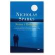 """""""Netter i Rodanthe"""" av Nicholas Sparks"""