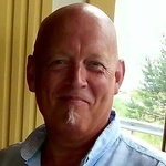 Arne Daviknes