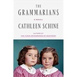 """The Grammarians"" av Cathleen Schine"