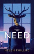 """The Need"" av Helen Phillips"