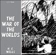 """The War of the Worlds"" av H. G. Wells"