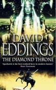 """The diamond throne the Elenium. Book one"" av David Eddings"