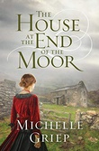 """the house at the end of the moor Hercule"""
