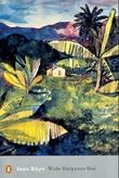 """Wide Sargasso sea"" av Jean Rhys"