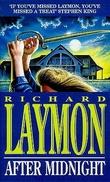 """After Midnight"" av Richard Laymon"