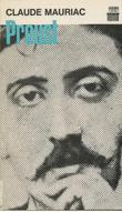 """""""Marcel Proust i bilder och dokument"""" av Claude Mauriac"""
