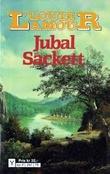 """Jubal Sackett"" av Louis L'Amour"