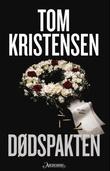 """""""Dødspakten"""" av Tom Kristensen"""
