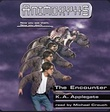 """The Encounter Animorphs #3"" av K. A. Applegate"