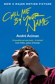 """Call me by your name"" av André Aciman"
