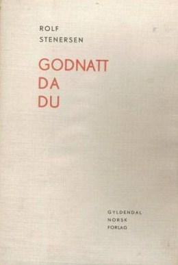 finn english erotiske noveller.se