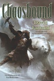 """Chaosbound The Runelords"" av David Farland"