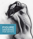 """""""Figure Drawing for Artists"""""""