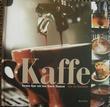 """""""Kaffe 2004"""" av Rasmus Kjær"""