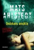 """""""Ondskans ansikte Ella Werner"""" av Mats Ahlstedt"""