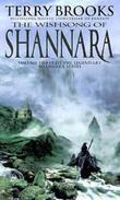 """The wishsong of Shannara"" av Terry Brooks"