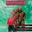 """The Stranger Animorphs #7"" av K. A. Applegate"