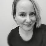 Camilla Lyng